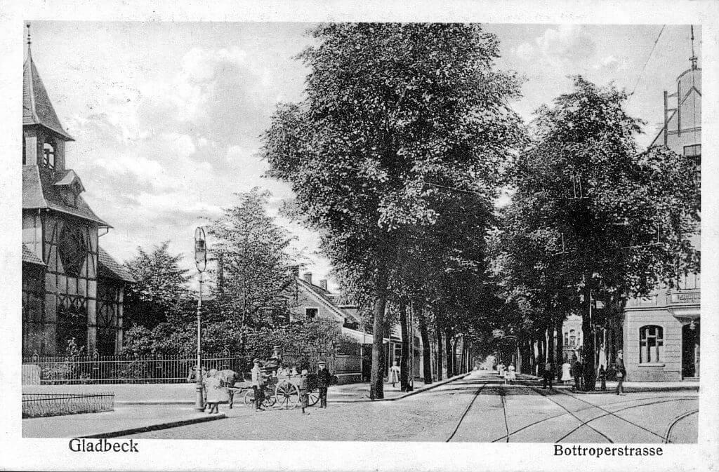 Rathaus-einst-Bethaus