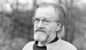 Gottfried Kappen