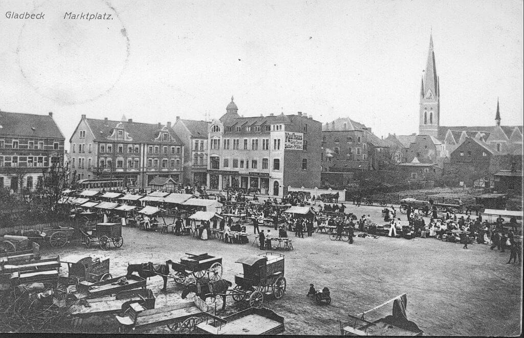 Marktplatz-einst-1912
