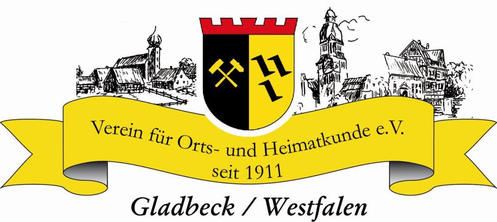 Heimatverein Gladbeck