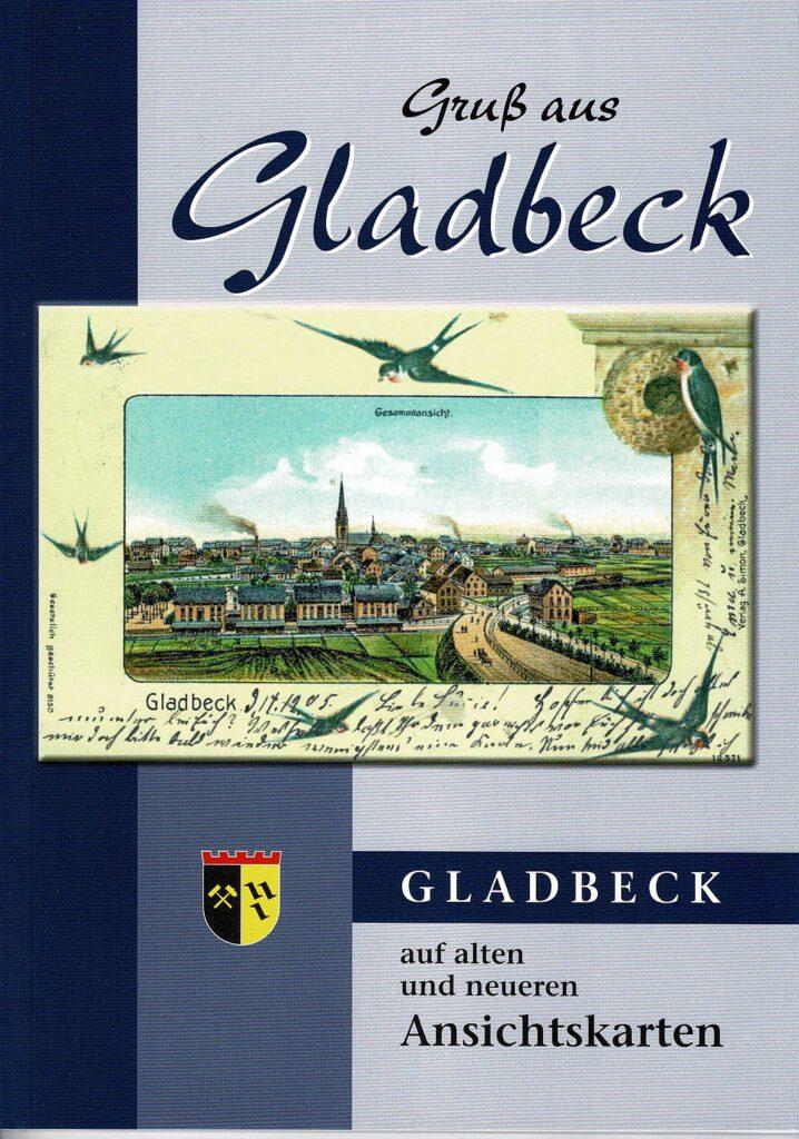 Gruß aus Gladbeck
