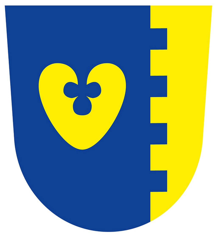 Partnerstädte Wandlitz